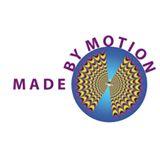 Logo MBM facebook